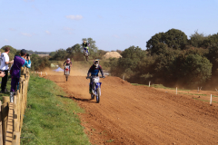 champs-parc-motocross-0537