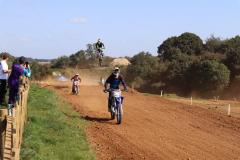 champs-parc-motocross-0539