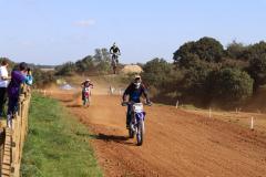 champs-parc-motocross-0540
