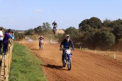 champs-parc-motocross-0541