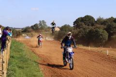 champs-parc-motocross-0542