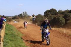champs-parc-motocross-0543