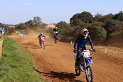 champs-parc-motocross-0544