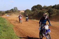 champs-parc-motocross-0545