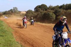champs-parc-motocross-0546
