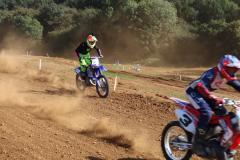champs-parc-motocross-0547