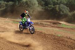 champs-parc-motocross-0548