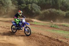 champs-parc-motocross-0549