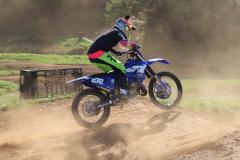 champs-parc-motocross-0550