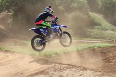 champs-parc-motocross-0551