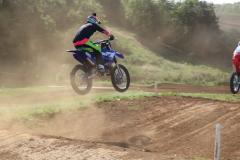 champs-parc-motocross-0552
