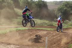 champs-parc-motocross-0553