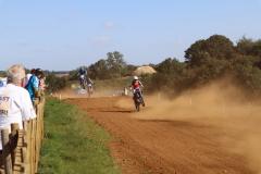 champs-parc-motocross-0554