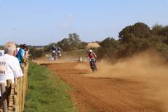 champs-parc-motocross-0555