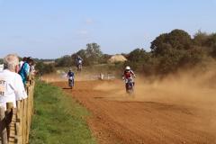 champs-parc-motocross-0557