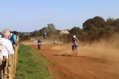 champs-parc-motocross-0558