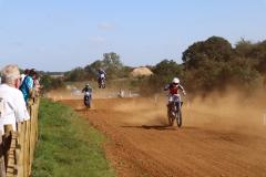 champs-parc-motocross-0559