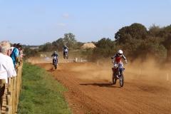 champs-parc-motocross-0560