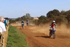 champs-parc-motocross-0561