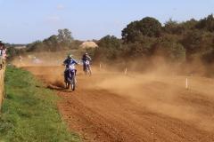 champs-parc-motocross-0562
