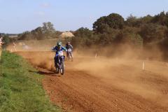 champs-parc-motocross-0563