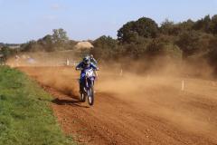 champs-parc-motocross-0564