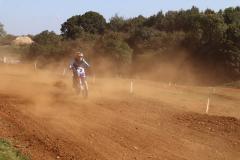 champs-parc-motocross-0565