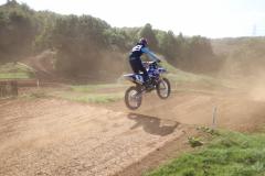 champs-parc-motocross-0566