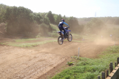 champs-parc-motocross-0567