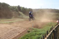 champs-parc-motocross-0568