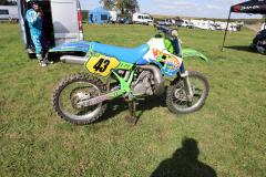 champs-parc-motocross-0569