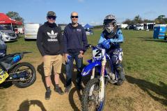 champs-parc-motocross-_0366