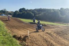 champs-parc-motocross-_0376