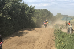 The-Ranch-Motocross-Track-Photo-01-06-2019-10-09-02-1