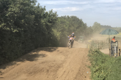 The-Ranch-Motocross-Track-Photo-01-06-2019-10-09-02-2