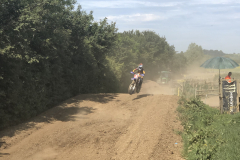 The-Ranch-Motocross-Track-Photo-01-06-2019-10-09-02-3