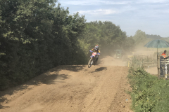 The-Ranch-Motocross-Track-Photo-01-06-2019-10-09-02-4