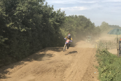 The-Ranch-Motocross-Track-Photo-01-06-2019-10-09-02-6