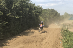 The-Ranch-Motocross-Track-Photo-01-06-2019-10-09-02-7