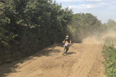The-Ranch-Motocross-Track-Photo-01-06-2019-10-09-02-8