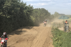 The-Ranch-Motocross-Track-Photo-01-06-2019-10-09-02
