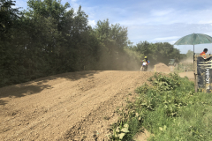 The-Ranch-Motocross-Track-Photo-01-06-2019-10-10-31-2