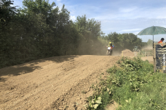 The-Ranch-Motocross-Track-Photo-01-06-2019-10-10-31-4