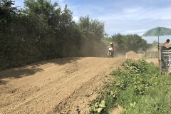 The-Ranch-Motocross-Track-Photo-01-06-2019-10-10-31-5