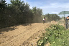 The-Ranch-Motocross-Track-Photo-01-06-2019-10-10-31-6