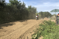 The-Ranch-Motocross-Track-Photo-01-06-2019-10-10-31-7