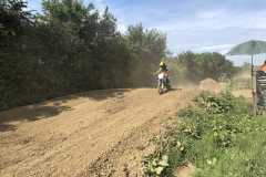 The-Ranch-Motocross-Track-Photo-01-06-2019-10-10-31-8