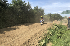 The-Ranch-Motocross-Track-Photo-01-06-2019-10-10-31-9
