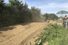 The-Ranch-Motocross-Track-Photo-01-06-2019-10-10-31