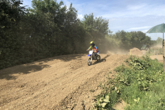 The-Ranch-Motocross-Track-Photo-01-06-2019-10-10-32-1